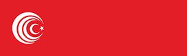 logo-ticaret